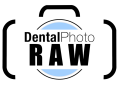 logosweb-002.png