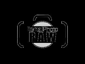 logosweb.003