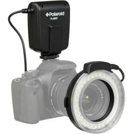Polaroid_PLMRFN_Macro_LED_Ring_Flash_854105