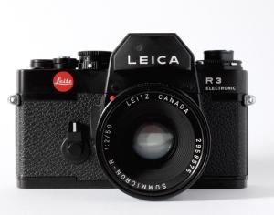 white-camera-photography-vintage-retro-old-1163926-pxhere.com